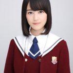 エリート育ちの生田絵梨花、実は大食いで天然キャラ!堀北真希に似てる?