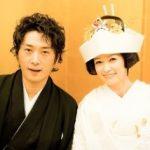 真田丸に出演中の松田賢二は逸見えみりの夫で一途!子供は?画力がプロ並みって本当?