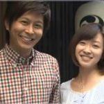 ダウンタウンDXに、ケンミンSHOWの東京一郎が出演!出身地、妻や子供は?パンサーに似てる?