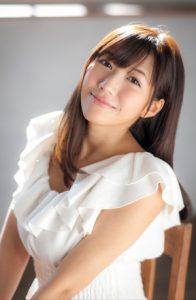 hokawa_kanon_01