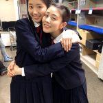 相楽樹(「とと姉ちゃん」鞠子役、)が、ドラマ「嫌われる勇気」に相馬めい子役で出演!