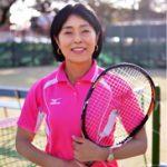 爆報に出演のテニス界の女王Sは佐藤直子!現在はセレブで夫や子供はいる?勤務先の女子大とは?