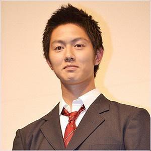 工藤阿須加の画像 p1_30