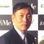 AAA伊藤千晃と結婚の恵藤憲二は宮迫博之の元相方!年齢やコンビ名、年収は?