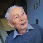 ケイ上西は伝説の95歳でバンクーバー朝日軍の生き残り!映画での俳優は?【こんなところに日本人】