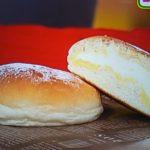 ヒルナンデスの大トロ焼き芋やエクレアのお取り寄せは?茨城つくばパン激戦区まとめ!