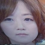 美奈子の現在の旦那/夫は佐々木義人元プロレスラー!第7子の新ダディの年収は?【爆報】