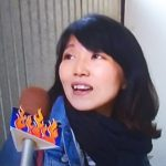 志麻(シマ)さん(伝説の家政婦)のレシピ本発売日や値段は?結婚や子供は?【沸騰ワード10】
