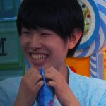うしくろ(牛窪真太郎)はチョコミント大学生!彼女やおススメのレシピも!【マツコの知らない世界】
