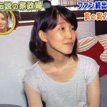 志麻さん(伝説の家政婦)の土屋アンナ用料理やレシピは?子供はハーフ!【沸騰ワード10】