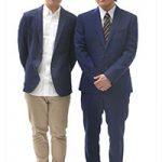 宮下草薙(みやしたくさなぎ/芸人)のネタ動画や経歴やwikiは?【おもしろ荘2018】